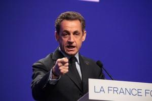 Nicolas Sarkozy critique Martin Hirsch et Fadela Amara